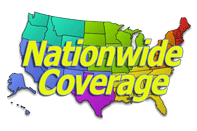 Cheap Auto Insurance Quotes Nationwide